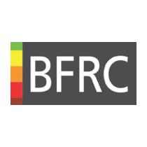 BFRC Authorised Installer