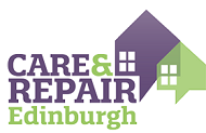 Care and Repair Edinburgh