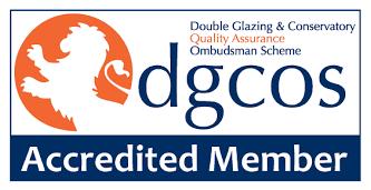 Double Glazing & Conservatory Ombudsman Scheme