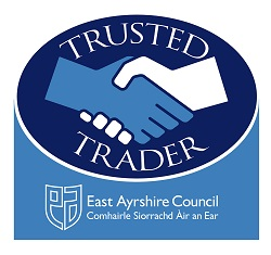 Trading Standards - East Ayrshire