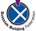 Scottish Building Federation