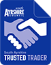 Trading Standards - South Ayrshire