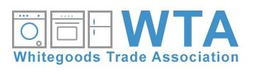 Whitegoods Trade Association