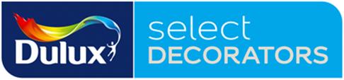 Dulux Select