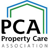 Property Care Association