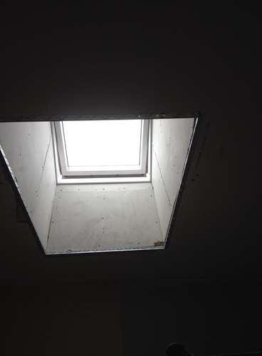 Turner Roof Windows Ltd Recommended Velux Windows